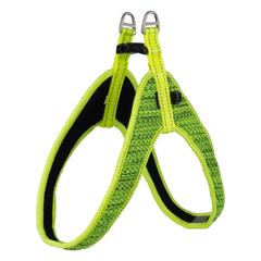 Sjq63 h large fast fit harness