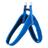 Sjq63 b large fast fit harness