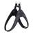 Sjq63 a large fast fit harness