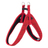 Sjq63 c large fast fit harness