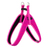 Sjq63 k large fast fit harness