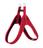 Sjq63 c medium large fast fit harness