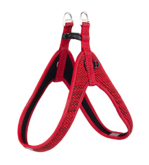 Rogz Dog Harness Fast Fit - Large Fits 25in chest