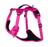 Sjx05 k 25mm explore harness