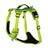 Sjx05 h 25mm explore harness