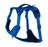 Sjx05 b 25mm explore harness