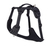 Sjx05 a 25mm explore harness