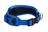 Hbp06 b classic collar padded