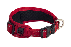 Hbp06 c classic collar padded