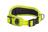 Hbp06 h classic collar padded