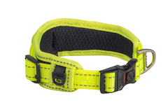 Hbp06 h classic collar padded