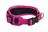Hbp06 k classic collar padded