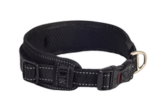 Hbp05 a classic collar padded