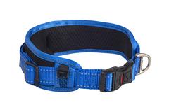 Hbp05 b classic collar padded