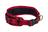 Hbp05 c classic collar padded