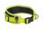 Hbp05 h classic collar padded