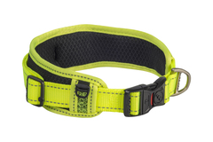 Hbp05 h classic collar padded
