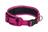 Hbp05 k classic collar padded