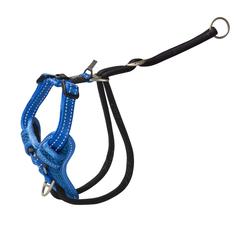Spsj11   b stop pull harness