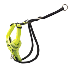 Spsj11   h stop pull harness