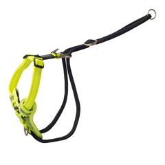 Spsj06   h stop pull harness