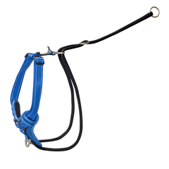 Spsj05   b stop pull harness