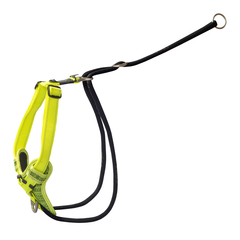 Spsj05   h stop pull harness