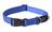 Hb05   b xlarge blue