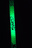 Cb09 a glow in dark nightime