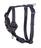 Sjc11   a control harness