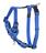 Sjc11   b control harness