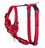Sjc11   c control harness