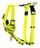 Sjc11   h control harness