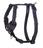 Sjc06   a control harness