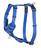 Sjc06   b control harness
