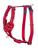 Sjc06   c control harness