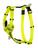 Sjc06   h control harness