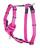 Sjc06   k control harness