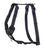 Sjc05   a control harness