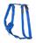 Sjc05  b control harness