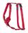 Sjc05  c control harness
