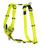 Sjc05   h control harness