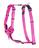 Sjc05   k control harness