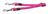 Hls11   k double split lead