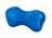 Yu01   b yumz blue