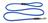Hllr12 b rope blue