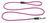 Hllr09 k rope pink