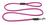 Hllr12 k rope pink