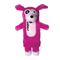 Rogz by Kong Thinz Stuffable Dog Toy