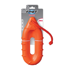 Flingz Buoy Large Orange